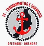 FT Treinamentos e Serviços
